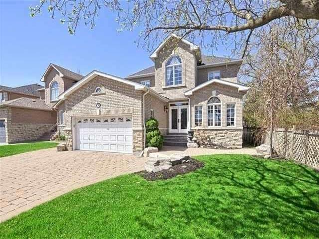 139 Fifefield Dr