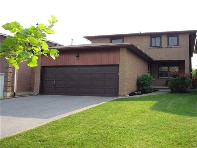24 Marion Cres
