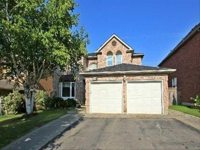 18 Brookeview Dr