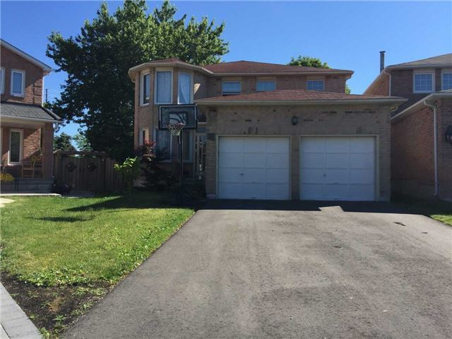76 Mountfield Cres