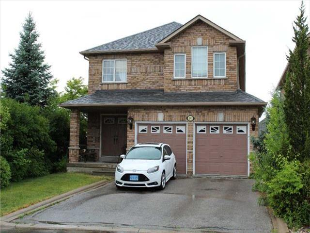 24 Cachet Hill Cres
