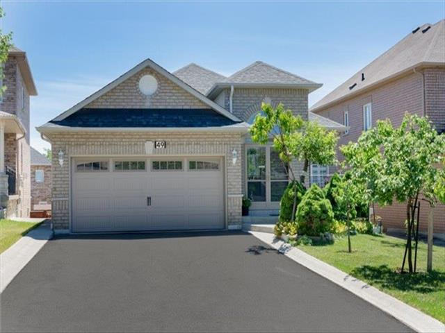 49 Crown Cres
