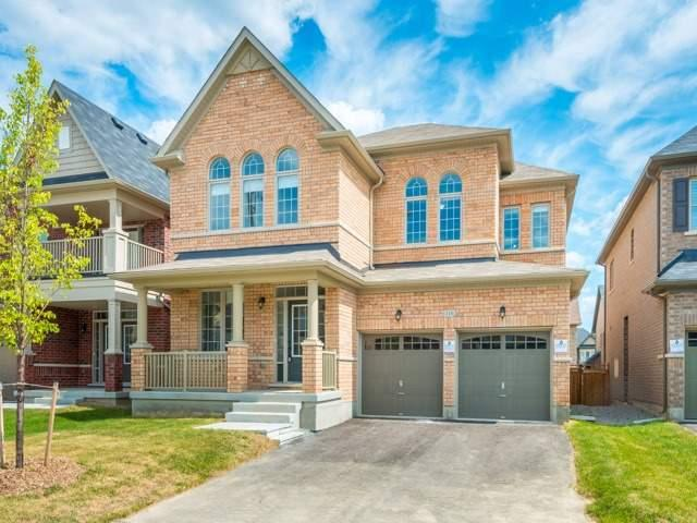 110 Beaconsfield Dr