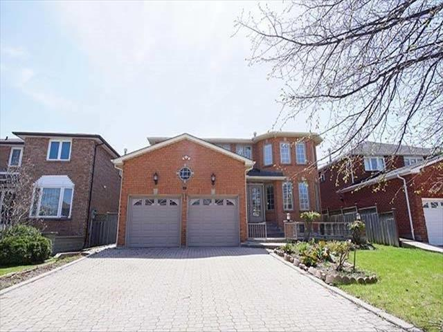 21 Dundee Cres