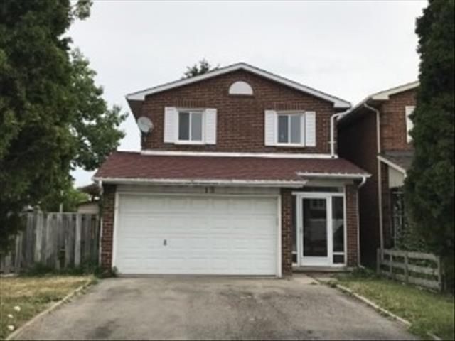 15 Bay Hill Dr