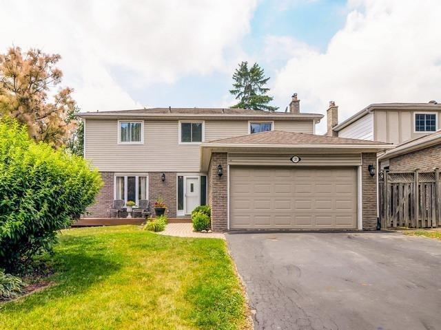 20 Normark Dr