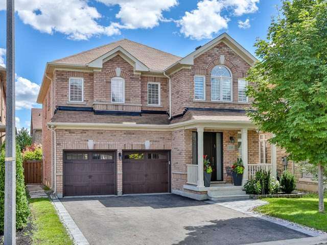 110 Timna Cres