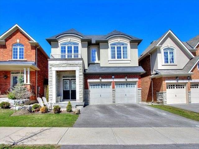 144 Wolf Creek Cres