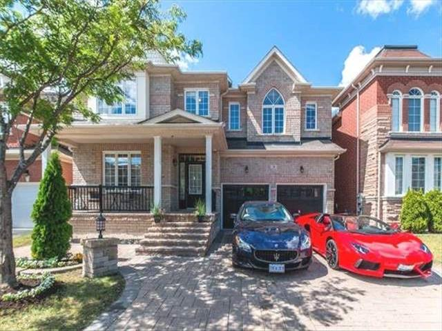 18 Forestbrook Dr