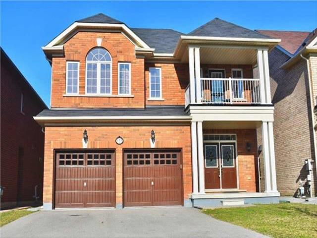 122 White Spruce Cres