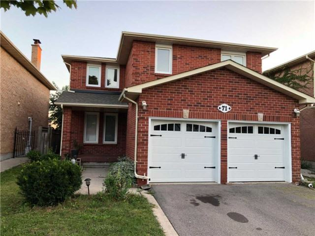 71 Sterling Cres