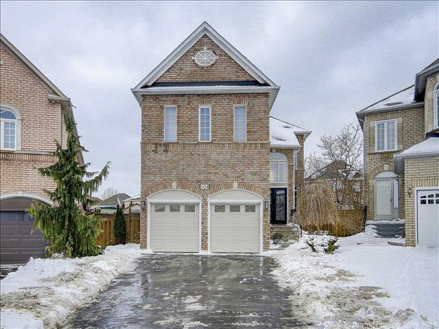 104 Mojave Cres