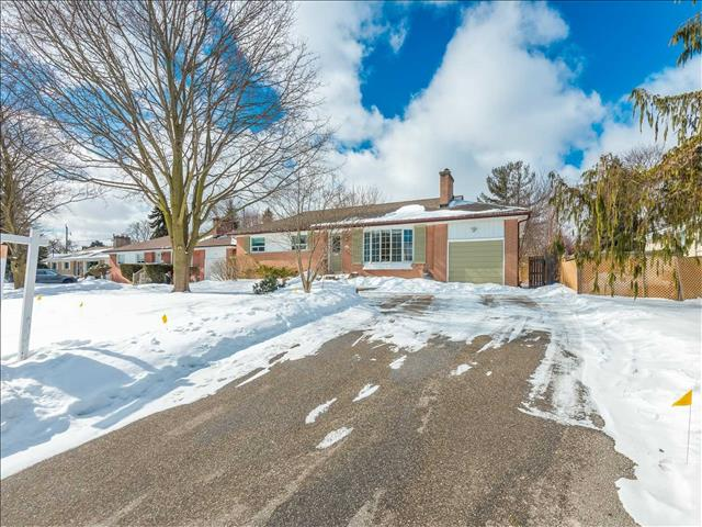 12 Galsworthy Dr