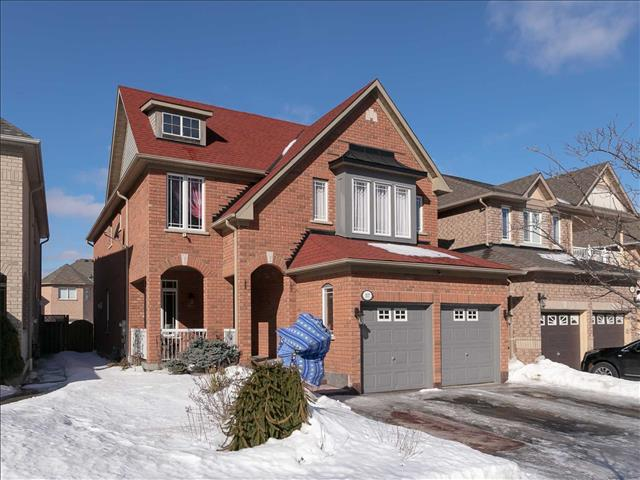 107 Bel Canto Cres