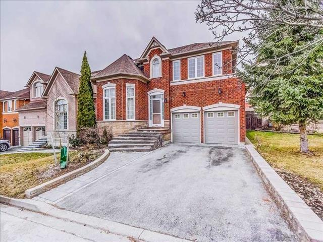 37 Meadowgrass Cres