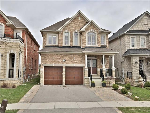 24 Apple Grove Crt