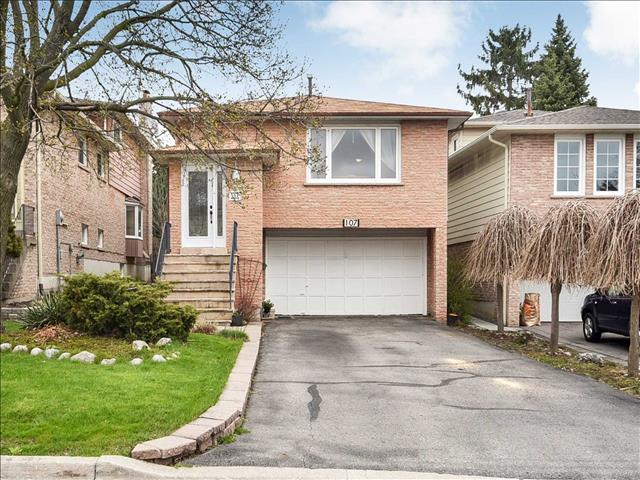 107 Holm Cres