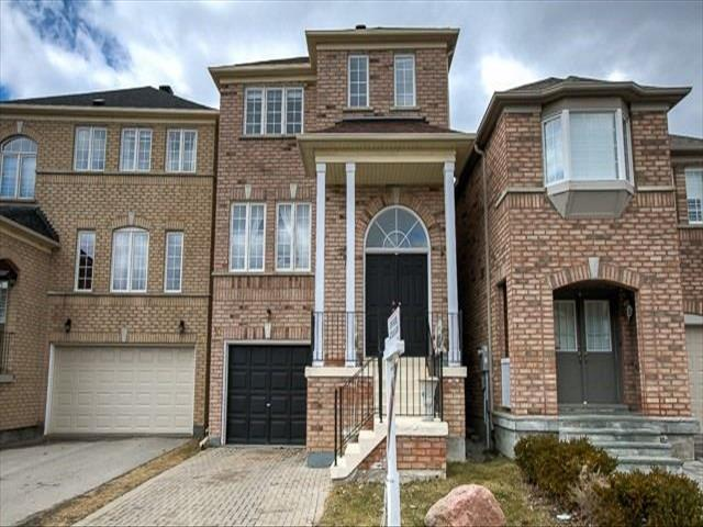 18 Sugarforest Dr