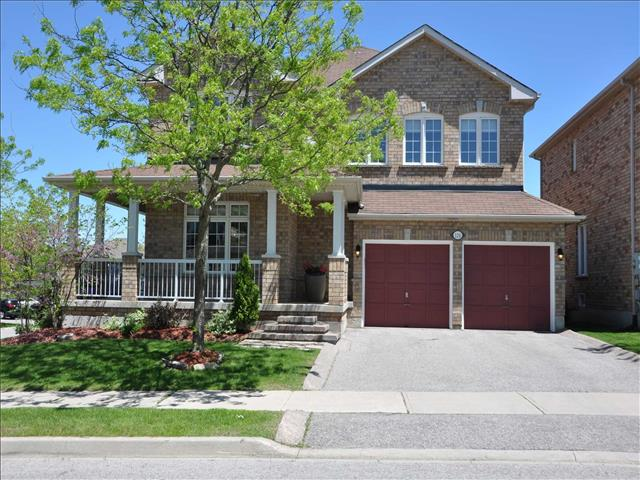 124 Red River Cres