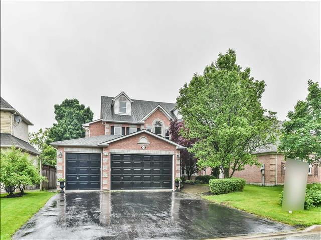 43 Heatherwood Cres
