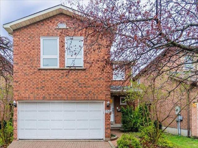 114 Esther Cres