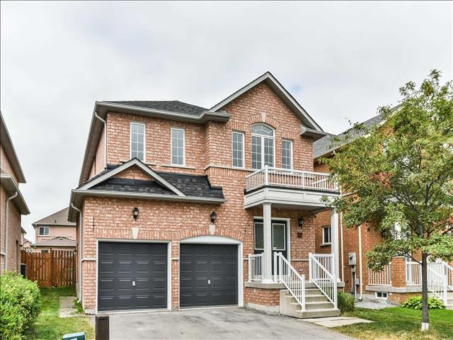 52 Devonwood Dr