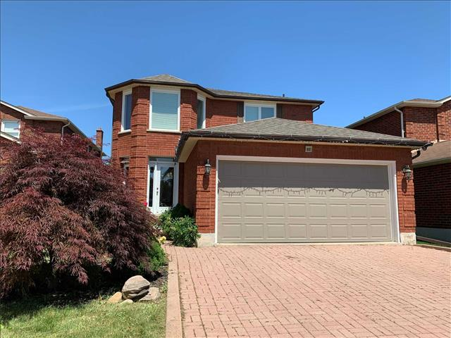 95 Governor Cres