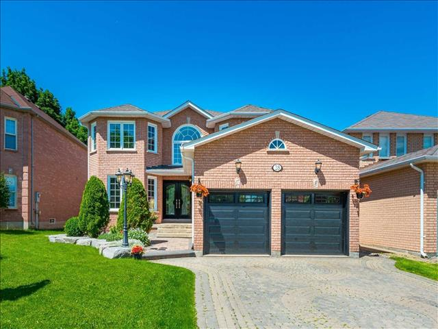 28 Captain Francis Dr
