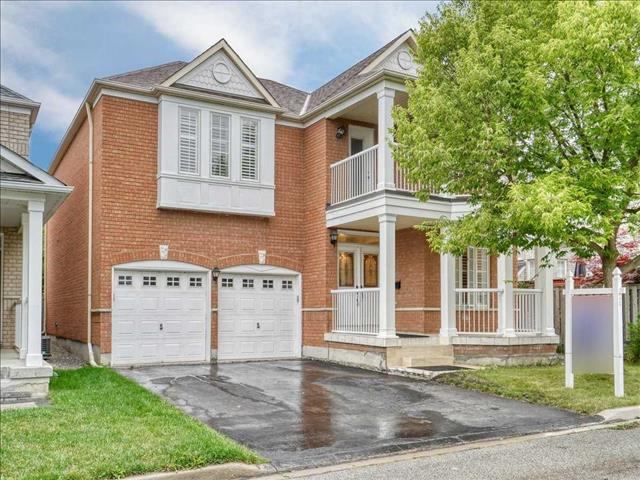26 Manorwood Dr