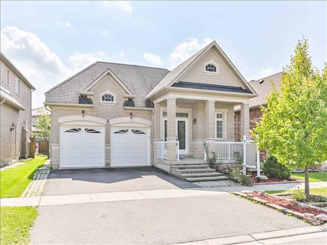 5 Reginald Lamb Cres
