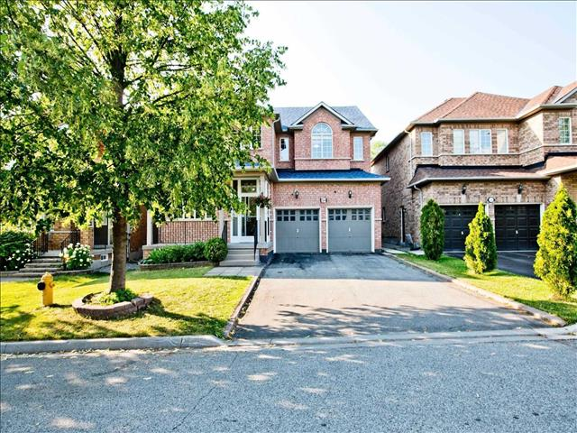 34 Brookhaven Cres