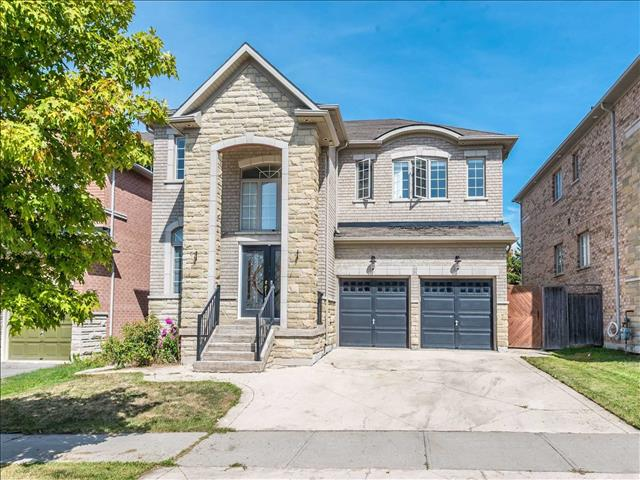 47 Germain Cres