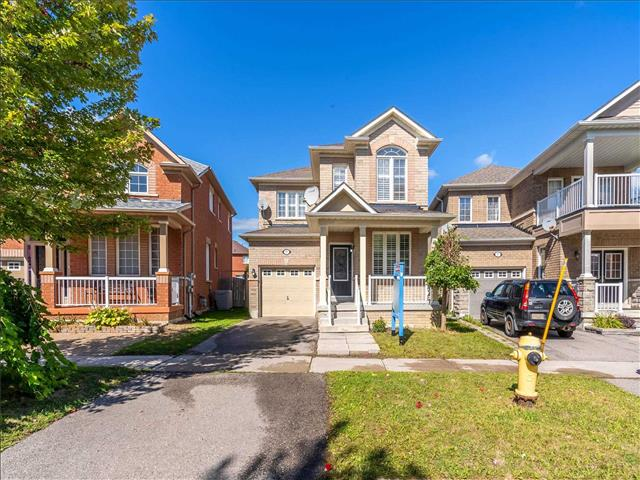 55 Gordon Weeden Rd
