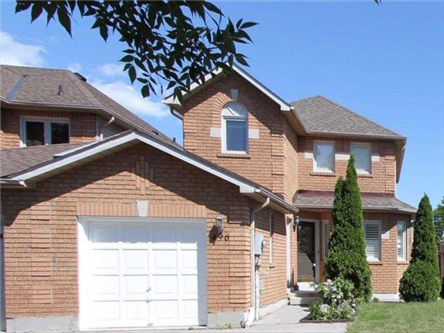 496 Taylor Cres Burlington