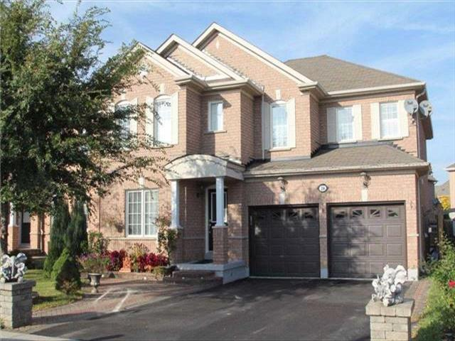24 Shining Willow Cres