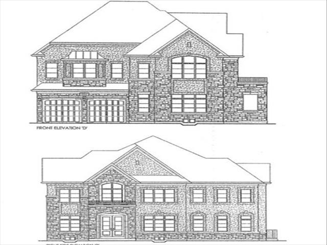Lot 29 John Carroll Dr