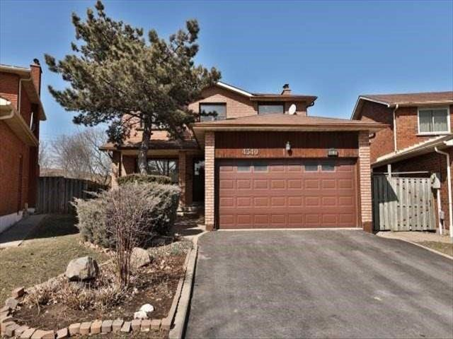 4340 Wakefield Cres