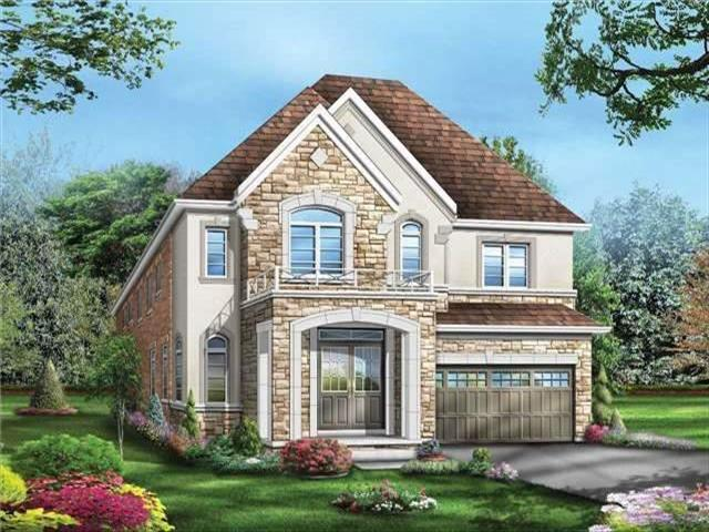 Lot 21 Goodwin Cres