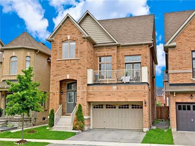 351 Messure Cres