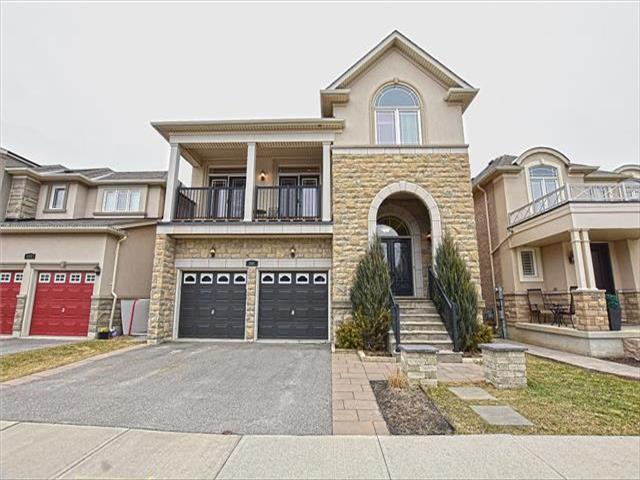 208 Cathcart Cres