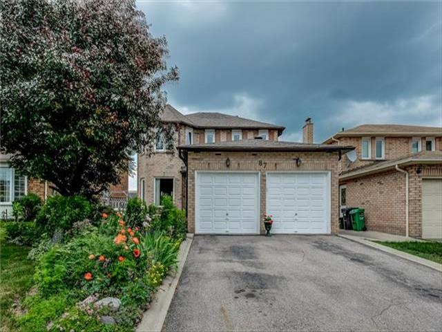 87 Sunforest Dr