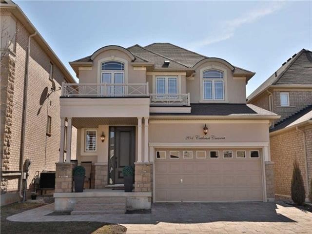204 Cathcart Cres