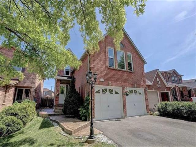 3358 Beau Rivage Cres