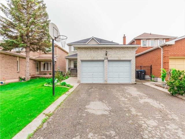 120 Major William Sharpe Dr