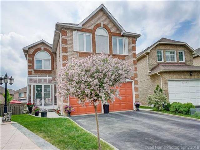 5222 Willowside Crt