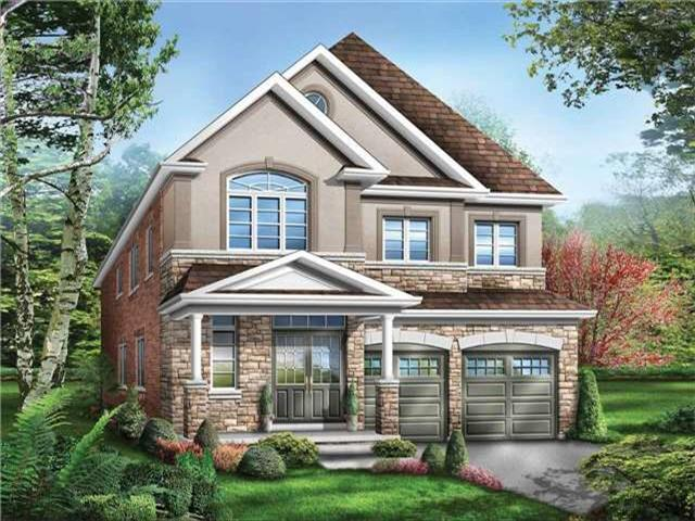 Lot 26 Goodwin Cres