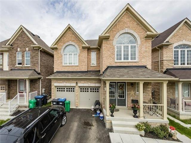 86 Yardley Cres N