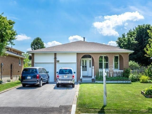 488 Valleyview Cres