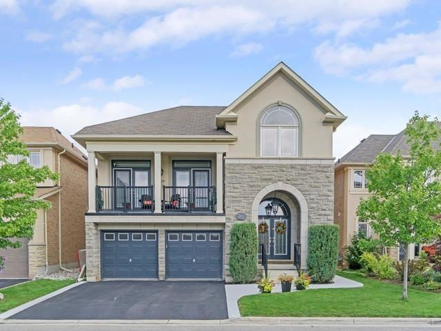 261 Cathcart Cres