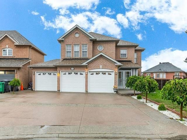12 Willow Heights Crt